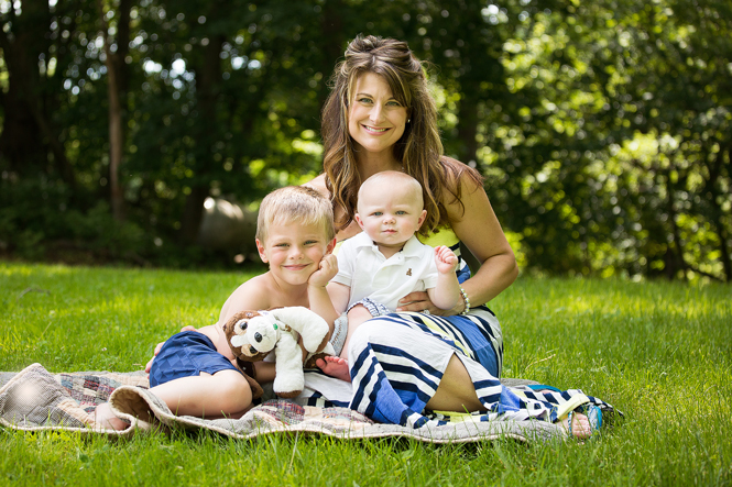 boyertown-family-photographer-1