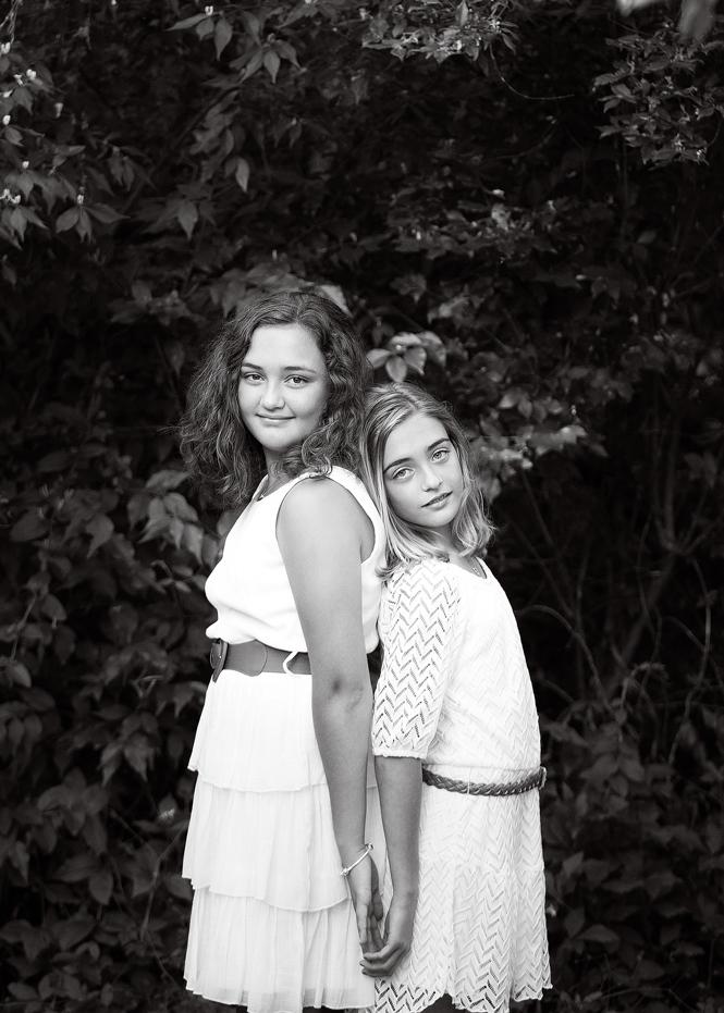 boyertown-family-photographer-2