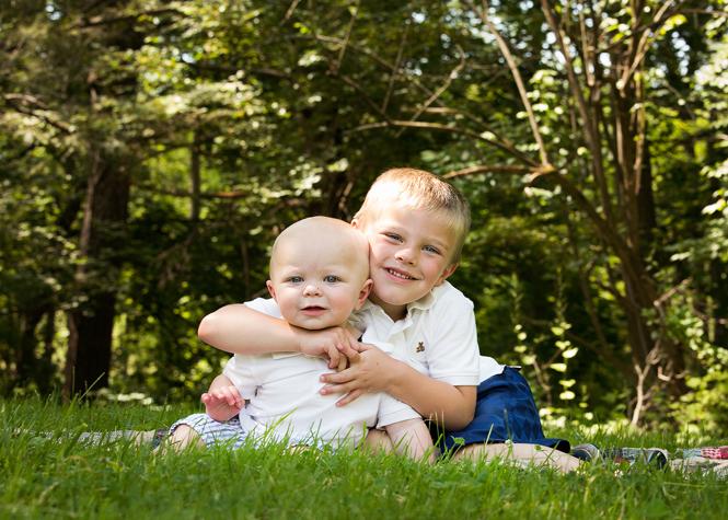 boyertown-family-photographer-3