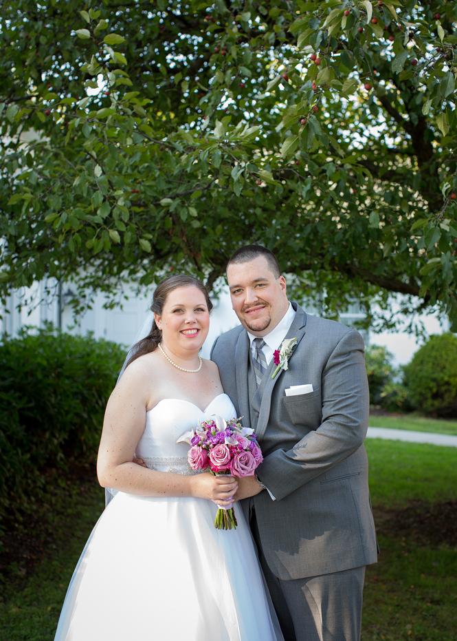 phialdelphia-wedding-photographer-portrait-newborn-family-photographer-2