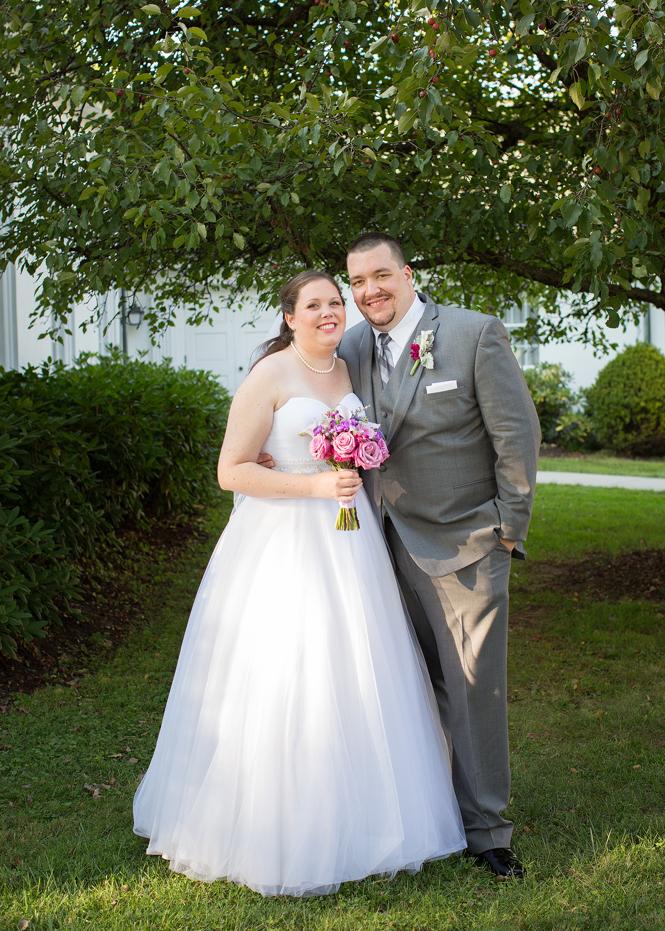 phialdelphia-wedding-photographer-portrait-newborn-family-photographer-3