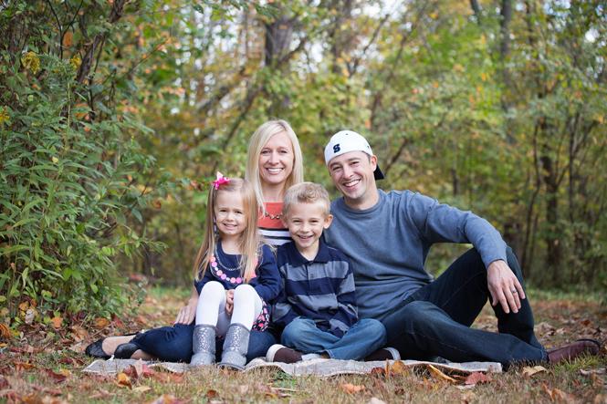 philadelphia-wedding-family-senior-newborn-photographer-1