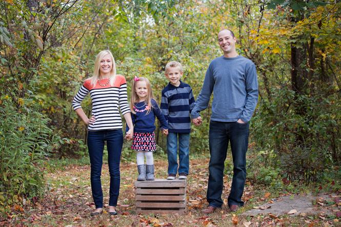 philadelphia-wedding-family-senior-newborn-photographer-2