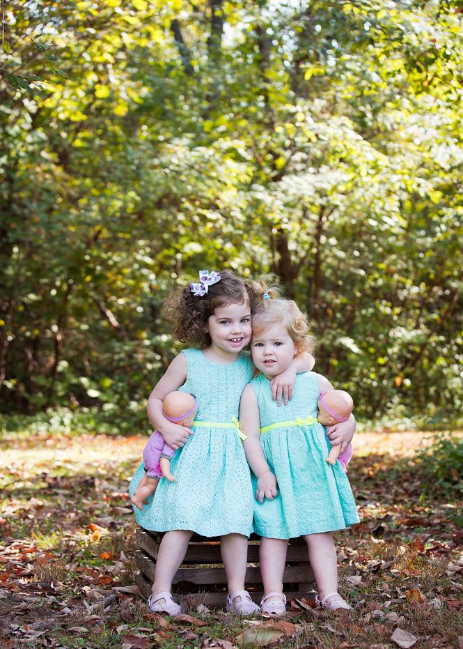 philadephia-wedding-photographer-newborn-portrait-photographer-3