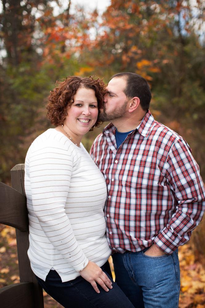 philly-wedding-photographer-newborn-senior-family-portraits-3