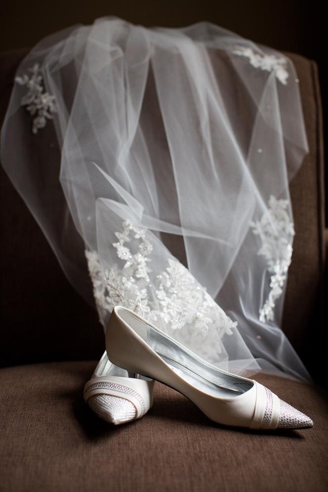 philly-wedding-photographer-family-newborn-senior-photographer-3
