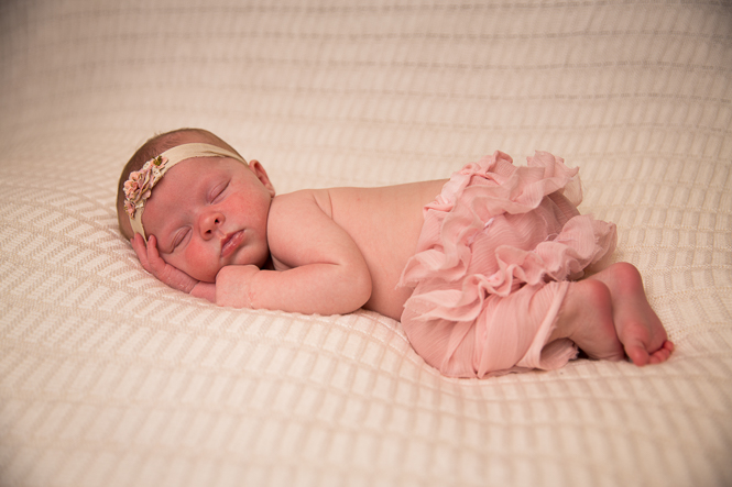 philadelphia wedding newborn family photographer3-2