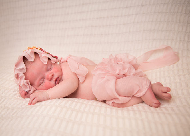 philadelphia wedding newborn family photographer3-3