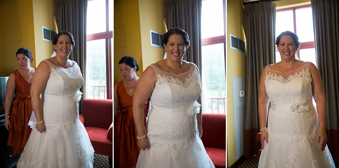 danielle wedding 8