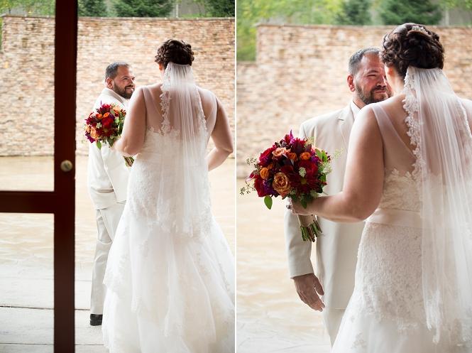 danielle wedding blog 2 2