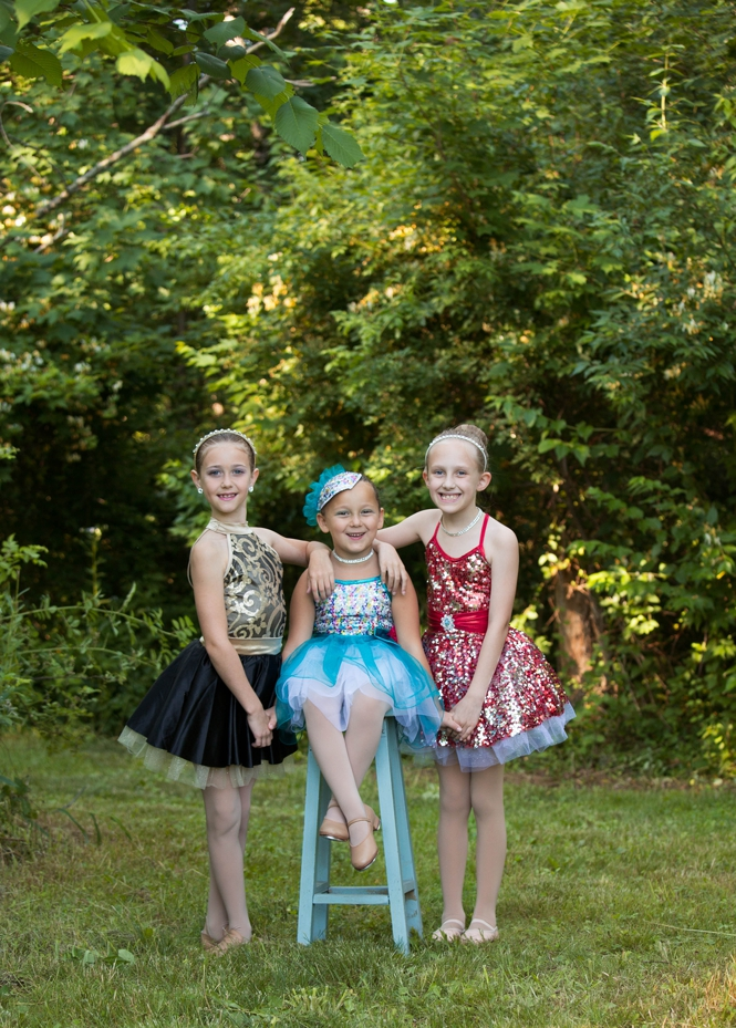 dance blog 2 1