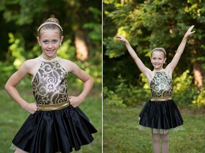 dance blog 2 3
