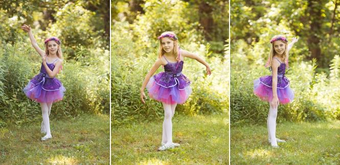 xan blog dance 2
