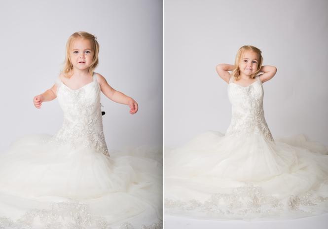 xan wedding dress 1