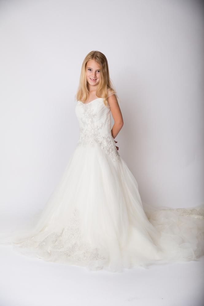 xan wedding dress 3