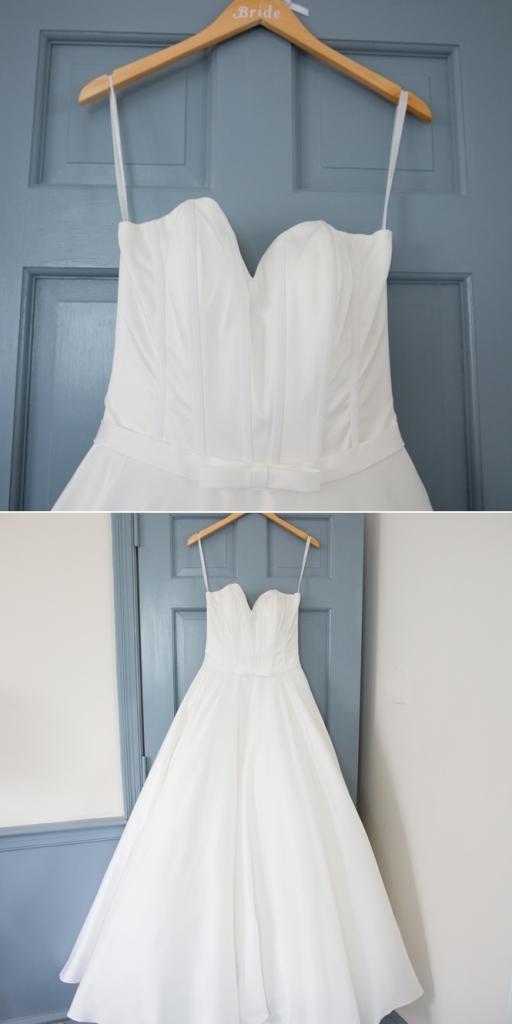 rand-b-wedding-3